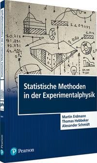 Statistische Methoden in der Experimentalphysik