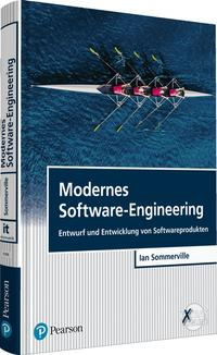 Modernes Software-Engineering