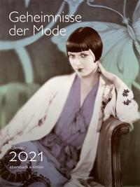 Geheimnisse der Mode 2021