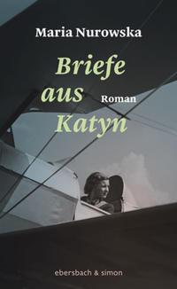Briefe aus Katyn