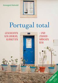 Portugal total