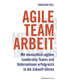 Agile Teamarbeit