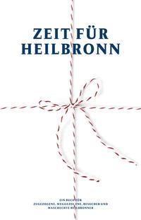 Zeit für Heilbronn
