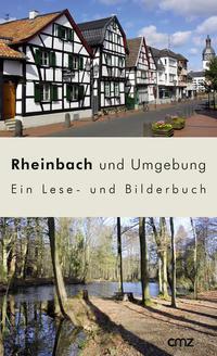 Rheinbach und Umgebung
