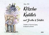 Kölsche Knüller met Joethe & Schiller