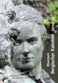 Rheinisch Bergischer Kalender 2010