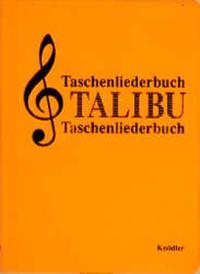 Taschenliederbuch