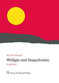 Wildgäs und Singschwäne - Cover
