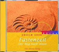 CD: Fastenzeit