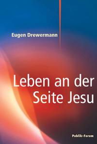 Leben an der Seite Jesu