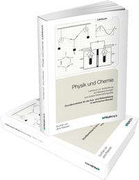 Physik und Chemie
