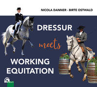 Dressur meets Working Equitation