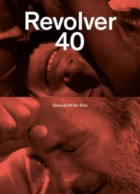 Revolver 40