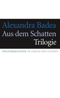 Aus dem Schatten: Thiaroye