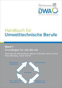 Handbuch für Umwelttechnische Berufe 1