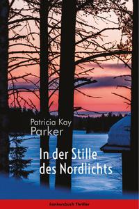In der Stille des Nordlichts - Cover