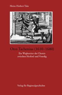 Otto Tachenius (1610-1680)