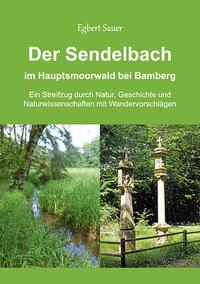 Der Sendelbach