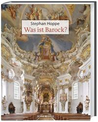 Was ist Barock?