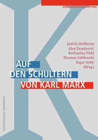 Auf den Schultern von Marx