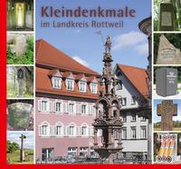 Kleindenkmale im Landkreis Rottweil