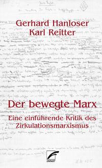 Der bewegte Marx
