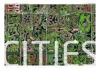 CITIES - Städte von oben