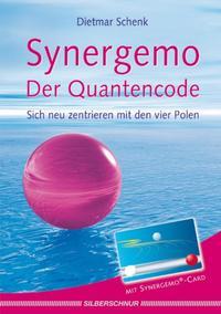 Synergemo - Der Quantencode