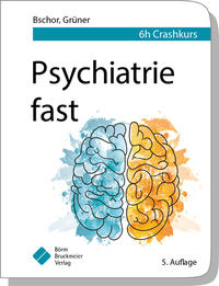 Psychiatrie fast