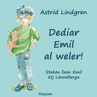 Dediar Emil al weler!