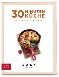 30 Minuten Küche