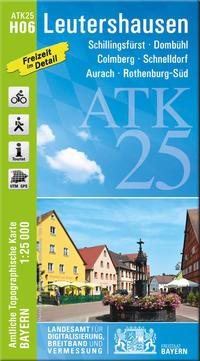 ATK25-H06 Leutershausen