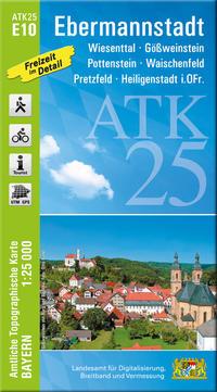 ATK25-E10 Ebermannstadt