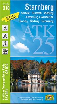 ATK25-O10 Starnberg
