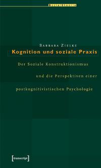 Kognition und soziale Praxis