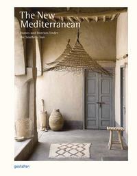 The New Mediterranean