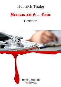 Medizin am A ... Ende