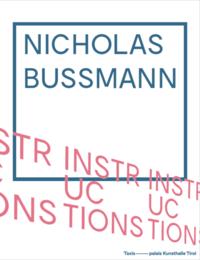 Nicholas Bussmann