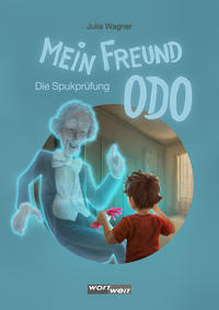 Mein Freund ODO