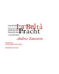 La Belta/Pracht