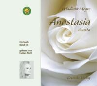 Anastasia - Anasta