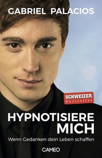 Hypnotisiere mich