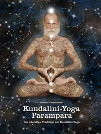 Kundalini-Yoga Parampara
