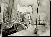 Venedig und anderswo