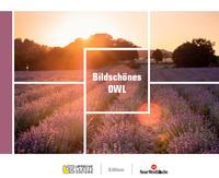 Bildschönes OWL