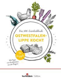 Ostwestfalen-Lippe kocht