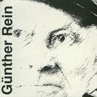 Günther Rein