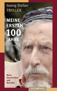 Meine ersten 100 Jahre