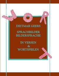 Sprachbilder, Bildersprache