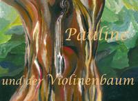 Pauline und der Violinenbaum